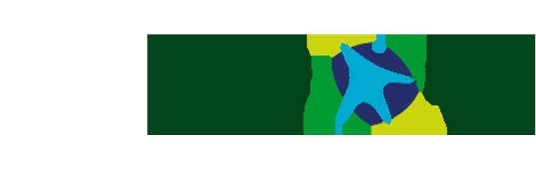 Cumulus Home